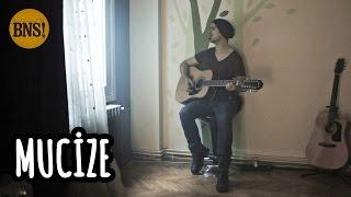 Mucize - Tuna Kiremitçi (Cover) - Bak Ne Söylicem!