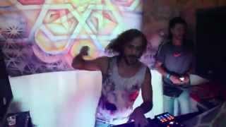 Panayota Live Opart - Lisboa