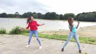 Doe de Boegie Woegie - dansinstructie Animatiewerk.nl