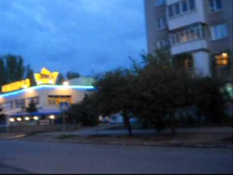 14.05.2011 Zaporizhzhya.Ukraine.wmv