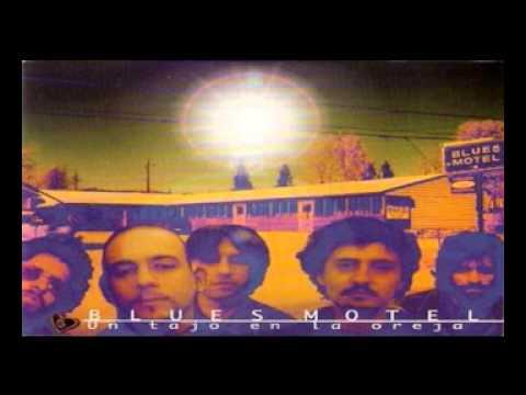 Mira Y No Toques de Blues Motel Letra y Video