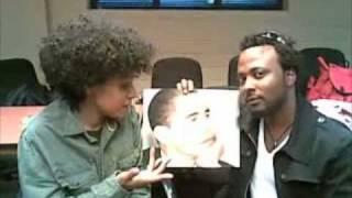 RV with Obama feat. Olivier aka OliSoul