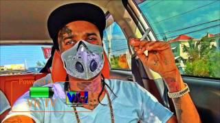 Tommy Lee Sparta - How Mi Do It (Audio)
