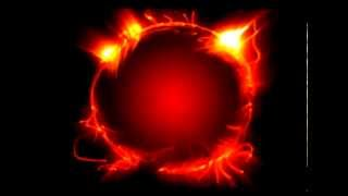 Vp Premier - Red Red Wine Remix - UB40