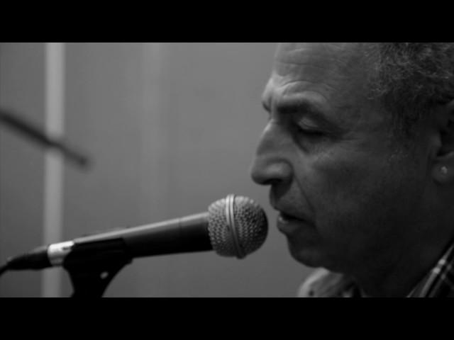 Videoclip de Credenbeat - Fortunate Son