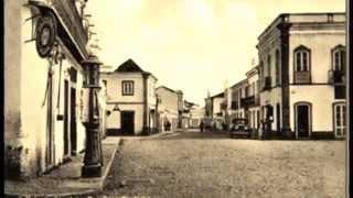 Corridinho de S. Braz  - Orquestra Típica e Grupo Folclórico de Faro (1965)