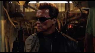 I LIKE IT - NARCOTIC TERMINATOR -  MUSIC VIDEO - HD