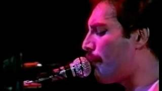 Queen | Live in Argentina 1981 (30th Anniversary Edition - Trailer 2011)