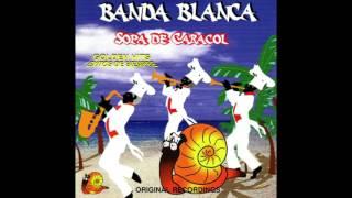 "Banda Blanca ""Quiero Tu Alma"" (Original)"