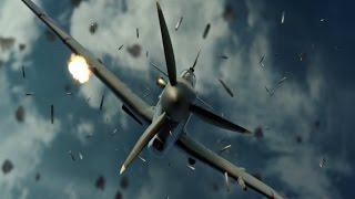 """Musique tirée du célèbre film """" Pearl Harbor """" , Composée par Hans Zimmer . ."""