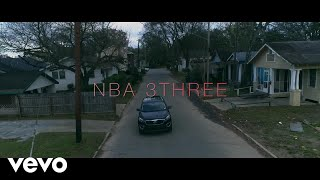 NBA 3Three - Close To The End