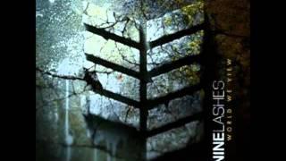 Nine Lashes - Get Back (Audio)