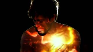 Enrique Iglesias   Heartbeat ft  Nicole Scherzinger