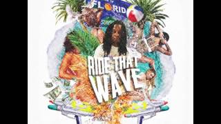 Dj Wavy - Ride That Wave - My Dawg