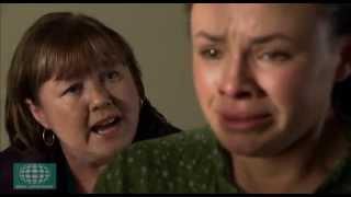 CARLYSS PEER - Actor Showreel