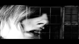 Unreality - Acid