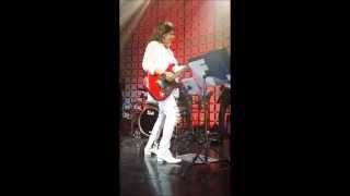 Eu Quero Sempre Mais Roberta Miranda Musica Boa ao Vivo