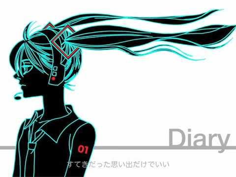 -hatsune-miku-diary-winter-mute