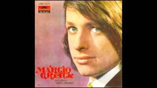 Marcio Greyck - Vivendo Por Viver