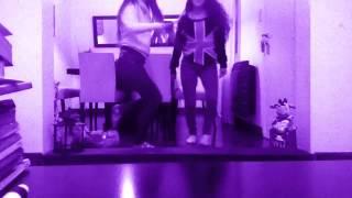 """""""Daddy Yankee Ft. J Alvarez - El Amante"""" Video de Fan"""