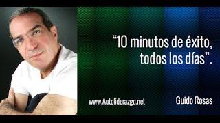 10 minutos de éxito todos los días
