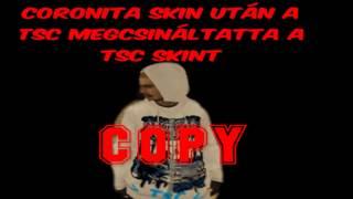 FullProGaming-Coronita a teljes igazság