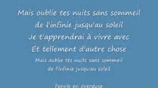 Gregoire - Rue Des Etoiles