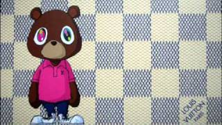 Kanye West Popular mix