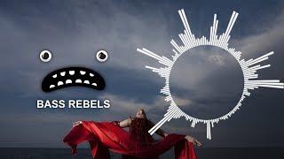 Not The King - Make Me Feel (Vlog Music No Copyright Casey Neistat Music)