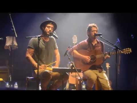 frero-delavega-tour-de-chance-concert-varades-04-10-14-deborah