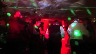 American DJ Micro 3D Lasers