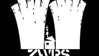 ZWRS - Oczy (cz.1 - MaJlon)