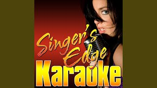 Stay with Me Tonight (Originally Performed by Jeffrey Osborne) (Karaoke Version)