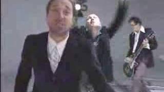 FATALS PICARDS Amour a la Francaise Eurovision