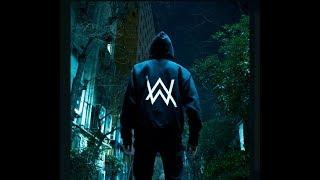 Alan Walker - Ignite - Instrumental