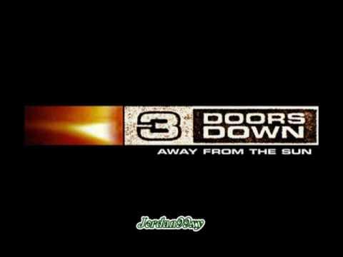 3-doors-down-not-enough-lyrics-jordan99xy