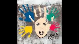 KORA - Radiowa fala - Poligon Soldier remix