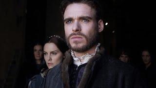 I medici 2: anticipazioni sulla seconda stagione e su chi interpreterà Lorenzo il Magnifico