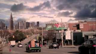 Final Countdown Remix MUSIC VIDEO