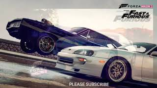 Fast and Furious 7 Ringtone (Best ringtone ever)