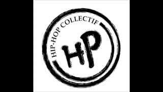 HP freestyle (HDG-Refcha-Soul'Kam-Zakos & Sticky Fel)(Prod by Dj NervouS)