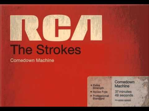 the-strokes-all-the-time-new-song-2013-thearcticbuckley