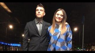 Magnifico - Fedez feat. Francesca Michielin cover piano e voce