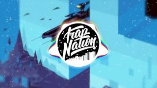 Trap Nation - Le Malls  -  R & G
