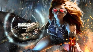 Epic Action | Jonathan Mayer - Biocode - Epic Music VN