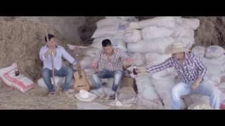 Grupo Ases y Reyes - Linda Niña (Video Oficial) 2016