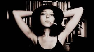 Marina Dichter - I Braval Pudela (Cover, Šaban Bajramović)