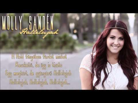 molly-sanden-hallelujah-magyar-dalszoveg-roxaneml96