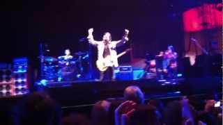 Pearl Jam, Better Man