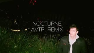 EDEN - Nocturne (AVTR. Remix)